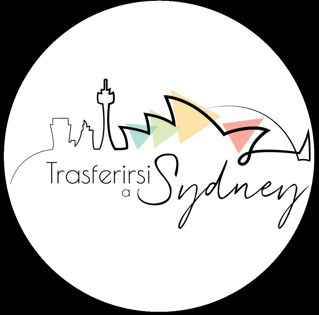 Trasferirsi a Sydney